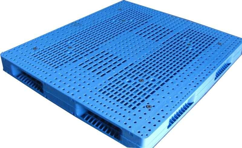 plastic pallets for Granule