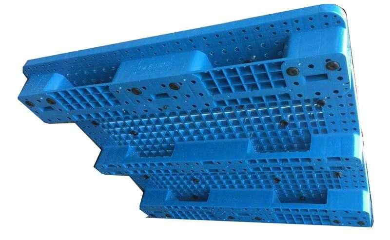 Austrilia standard pallets plastic