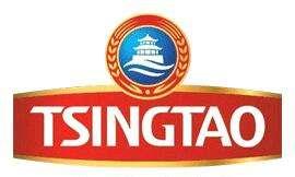 Tsingtao beer plastic pallets supplier