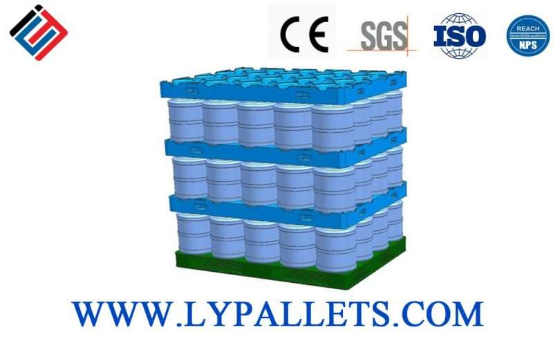 new 5 gallons water bottles rack with 20 bottles capacity