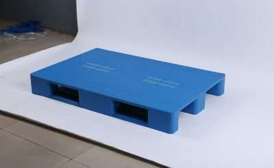 flat euro plastic pallets 80x120 cm